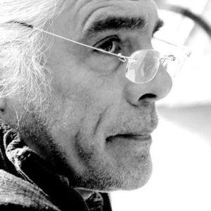 Francis Fraisse