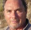Jean-Paul Vacandare