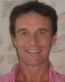 Philippe Bossut