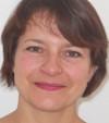 Sylvie Coeugnet