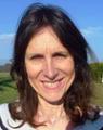 Martine Bertrand