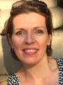 Florence Valliez