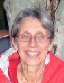 Dominique Monette