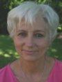 Fanny Kramer