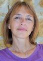 Josiane Buscail