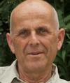 Olivier Hibon