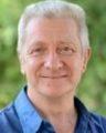 Jean-Luc Mermet