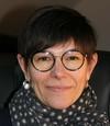 Marie-Dominique Sarteel-Pasquier