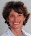 Isabelle Dreyfus